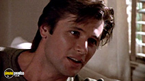 A still #5 from Melrose Place: Series 1 (1992)