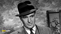 A still #8 from The Untouchables: Series 3 (1961)