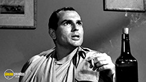 A still #3 from The Untouchables: Series 3 (1961)