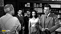 A still #5 from The Untouchables: Series 3 (1961)
