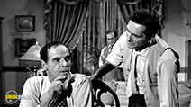 A still #1 from The Untouchables: Series 3 (1961)
