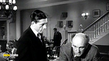 A still #34 from Mask of Dust (1954)