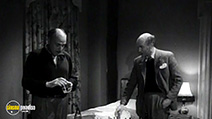 A still #31 from Mask of Dust (1954)