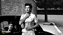 A still #2 from 20 Million Miles to Earth (1957)