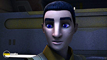 A still #36 from Star Wars Rebels: Series 3 (2016)