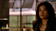 A still #55 from Scorpion: Series 3 (2016)