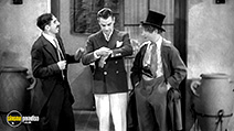 A still #46 from The 4 Marx Brothers at Paramount: 1929-1933 (1933)