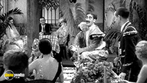 A still #41 from The 4 Marx Brothers at Paramount: 1929-1933 (1933)
