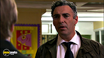A still #8 from Waterloo Road: Series 7: Autumn Term (2011)
