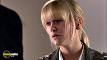 A still #5 from Waterloo Road: Series 7: Autumn Term (2011)