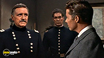 A still #9 from Walk the Pround Land (1956)