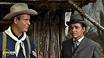 A still #8 from Walk the Pround Land (1956)