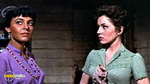 A still #5 from Walk the Pround Land (1956)