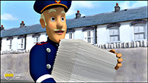 A still #46 from Fireman Sam: Norman on the Loose (2013)