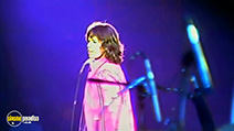 A still #2 from Rolling Stones: From the Vault: Live in 1975 (1975)