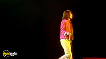 A still #3 from Rolling Stones: From the Vault: Live in 1975 (1975)