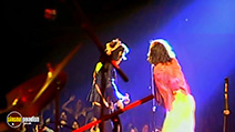 A still #4 from Rolling Stones: From the Vault: Live in 1975 (1975)