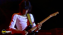 A still #5 from Rolling Stones: From the Vault: Live in 1975 (1975)