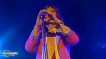 A still #7 from Rolling Stones: From the Vault: Live in 1975 (1975)