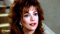 A still #59 from Dynasty: Series 9 (1988)