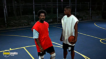 A still #2 from He Got Game (1998)