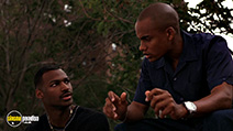 A still #5 from He Got Game (1998)