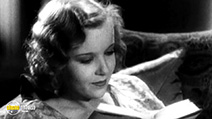 A still #108 from The Lupino Collection (1936)