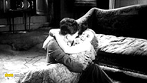 A still #107 from The Lupino Collection (1936)