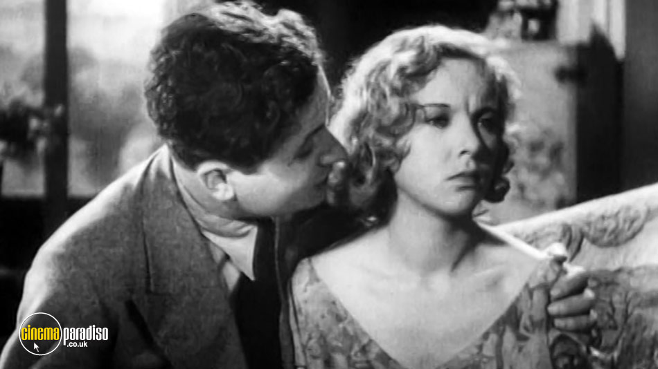 The Lupino Collection (aka No Lady / Her First Affaire / Shipmates O'Mine) online DVD rental