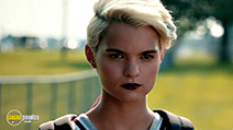 A still #9 from Tragedy Girls (2017)