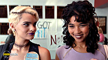 A still #1 from Tragedy Girls (2017)