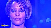 A still #34 from Whitney: Can I Be Me (2017)