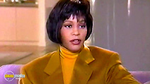A still #30 from Whitney: Can I Be Me (2017)