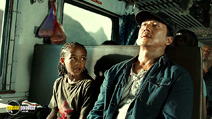 A still #22 from The Karate Kid with Jackie Chan and Jaden Smith
