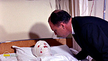 A still #3 from Blood Feast (1963)