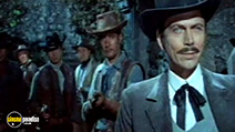 A still #8 from Any Gun Can Play (1967)