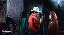 A still #7 from Any Gun Can Play (1967)