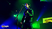 A still #48 from Stereophonics: Language, Sex, Violence, Other? (2005)