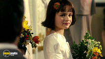 Still #8 from Ramona and Beezus