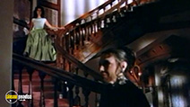 A still #4 from Celine Dion: All the Way: A Decade of Song and Video (2001)