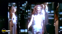 A still #5 from Celine Dion: All the Way: A Decade of Song and Video (2001)