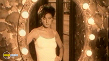 A still #7 from Celine Dion: All the Way: A Decade of Song and Video (2001)