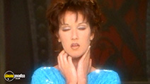 A still #9 from Celine Dion: All the Way: A Decade of Song and Video (2001)