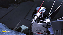 A still #12 from Transformers Prime: Series 3: Part 2 (2013)
