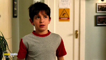 Still #7 from Diary of a Wimpy Kid