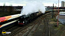 A still #20 from Classic Steam Train Collection: Taw Valley (2005)