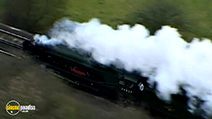A still #18 from Classic Steam Train Collection: Taw Valley (2005)