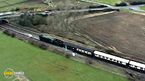 A still #16 from Classic Steam Train Collection: Taw Valley (2005)