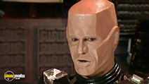 A still #54 from Red Dwarf: Series 3 (1989)