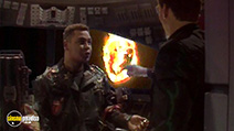 A still #48 from Red Dwarf: Series 3 (1989)